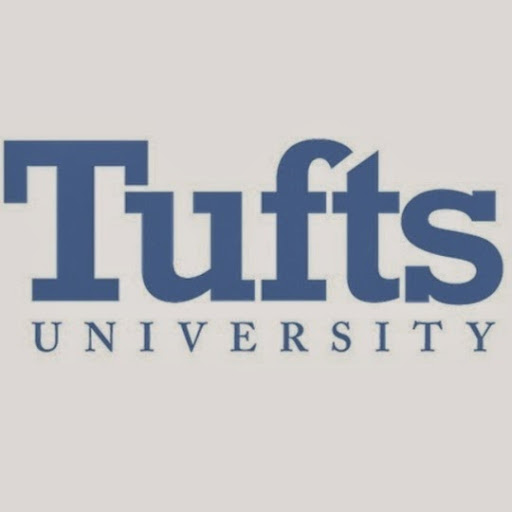 Tufts University instagram, phone, email