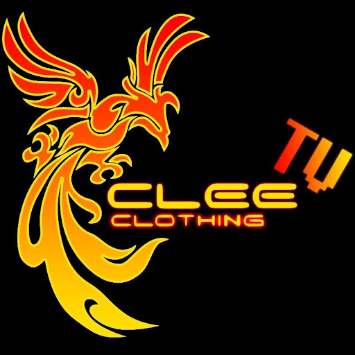 CleeClothing instagram, phone, email