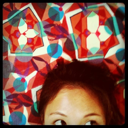 MICH WONG instagram, phone, email