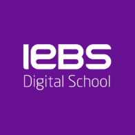 Who is IEBS Business School?