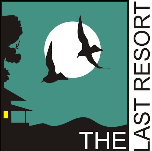 Who is TheLastResort Coorg?