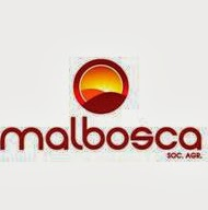 Who is Agricola Malbosca?