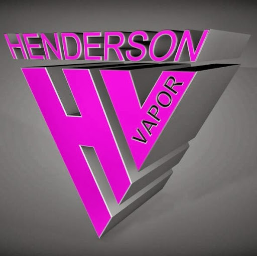 Who is Henderson Vapor?