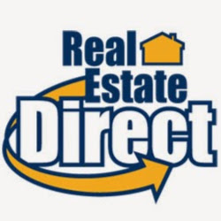 Who is Real Estate Direct?