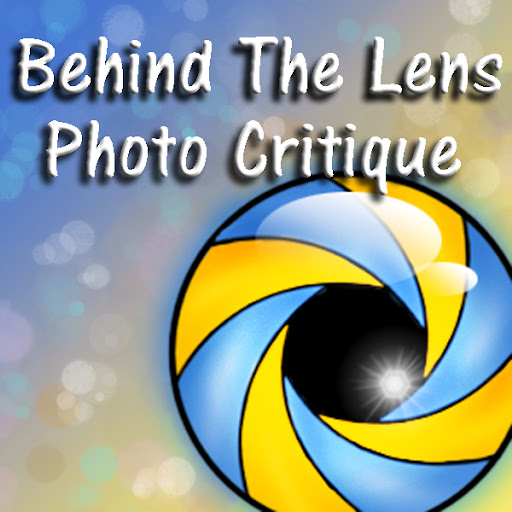 Behind the Lens: Photo Critique Group instagram, phone, email