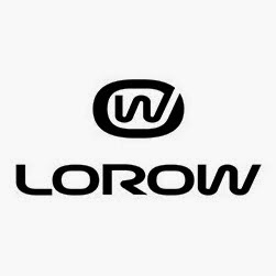 Who is LOROW?