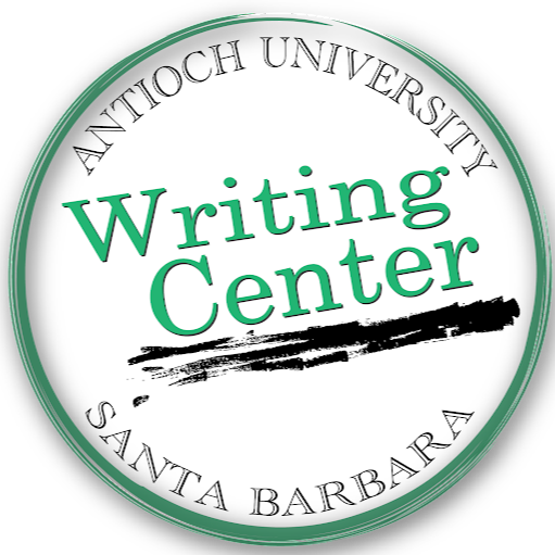Who is AUSB Writing Center?