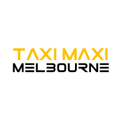 Who is TaxiMaxi Melbourne?