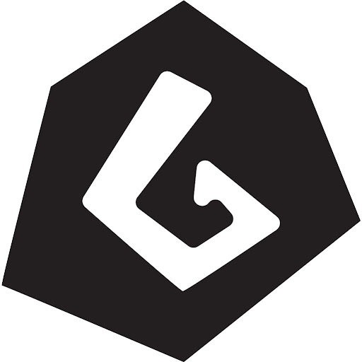 Gareth Hutton about, contact, instagram, photos