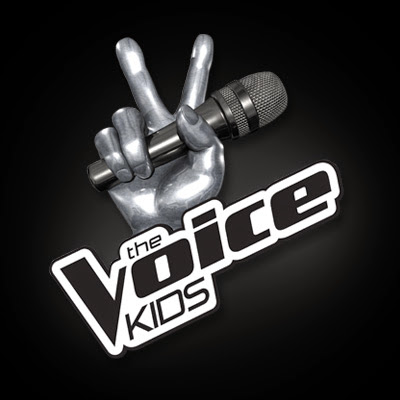 Who is The Voice Kids Portugal?