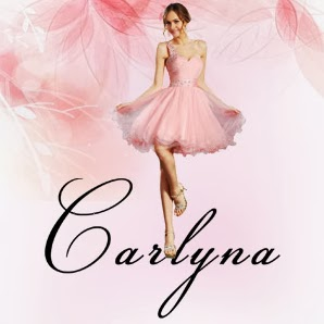 Who is Carlyna?