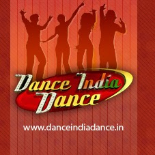 Who is Dance India Dance?