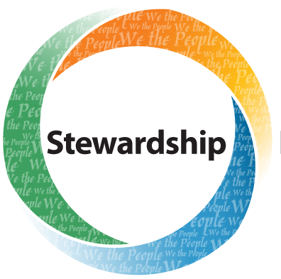 Who is Chico Stewardship Network?