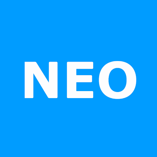 Neo about, contact, instagram, photos