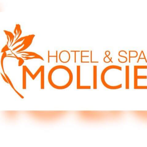 Who is Molicie Hotel?
