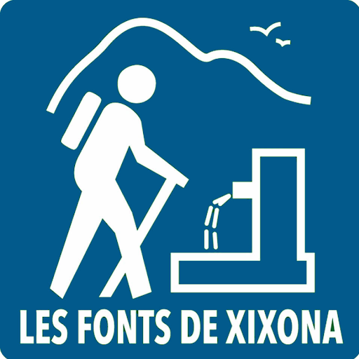 Who is Les Fonts de Xixona?