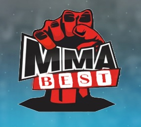 Who is BEST MMA UFC?