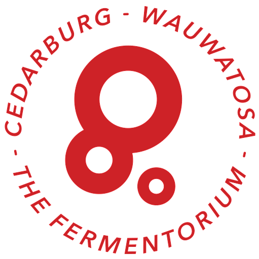 Who is The Fermentorium Brewery and Tasting Room?
