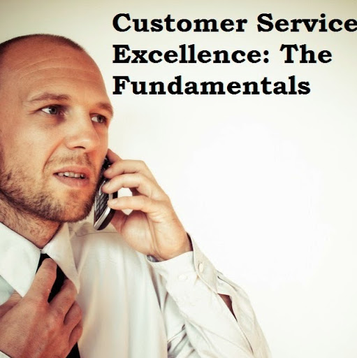 Who is Massive Customer Service?
