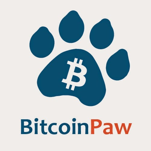 Who is Bitcoin Paw?