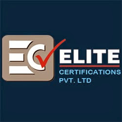 Who is Elite Certification?