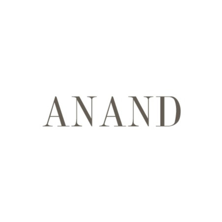 Who is Anand Soni?