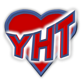 Who is Youth Heat Team?