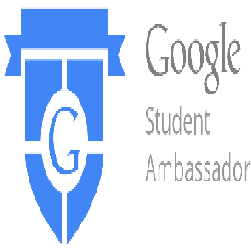 Who is Google Student Ambassador at LAUTECH?