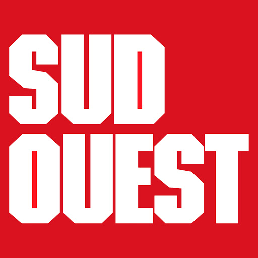Who is Journal Sud Ouest?