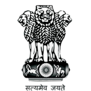 Who is Ministry of Rural Development, Government of India?