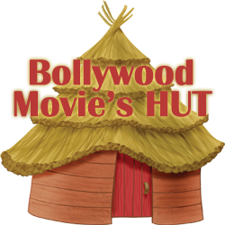 Who is BollywoodMovieHut?