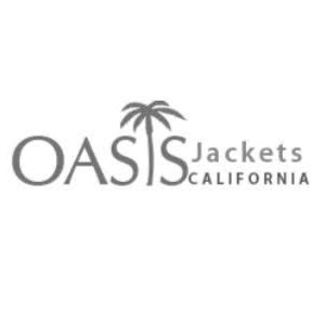 Oasis Jackets instagram, phone, email