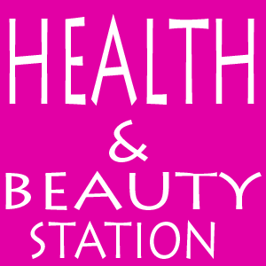 Who is Health and beauty Station?
