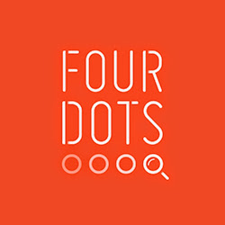Who is Four Dots?