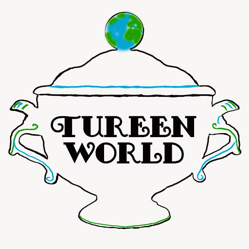 Who is Tureen World?