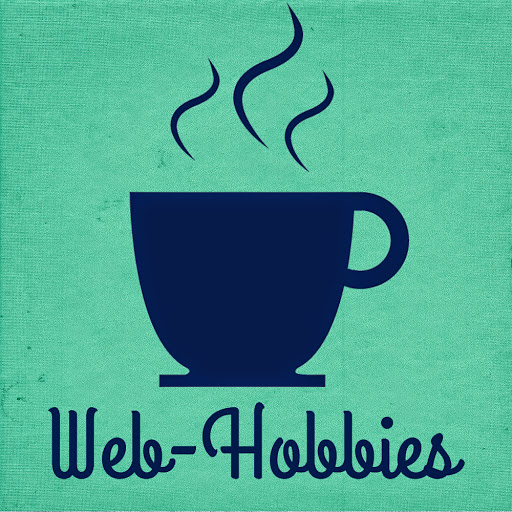 Who is Web Hobbies?