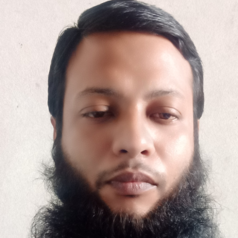 Who is MD HAFIJUR RAHMAN HAFIJ?