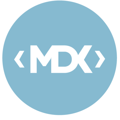 Who is MDX HEALTH -MEDDIX -medical tourism in Spain -?