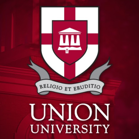Who is Union University?