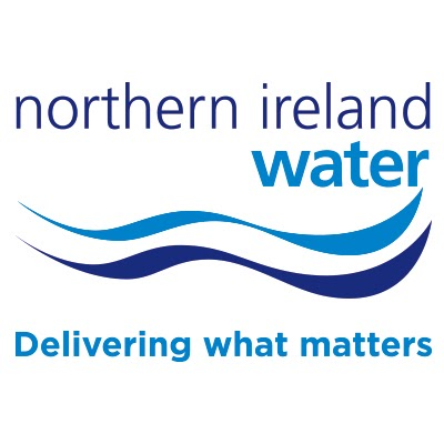 Who is northernirelandwater?