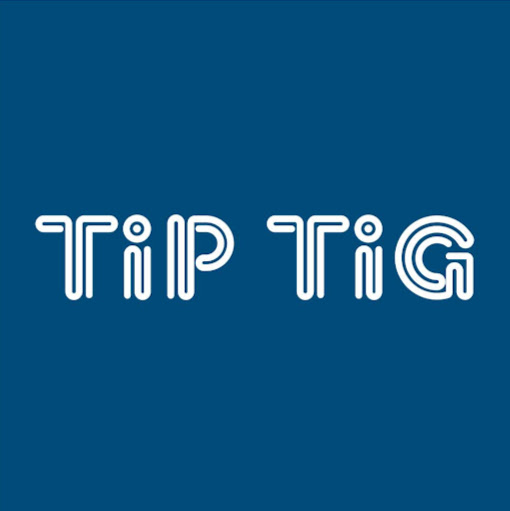 Who is TIP TIG?