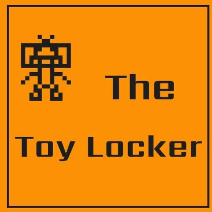 Who is The Toy Locker?