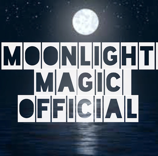 Moonlight Magic