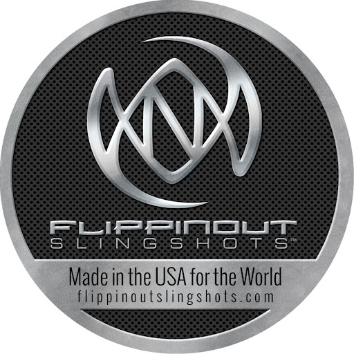 FlippinOut Slingshots instagram, phone, email