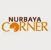 Who is Nurbaya Corner?