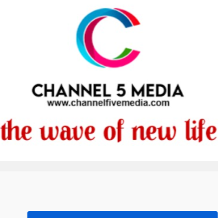 Who is Channel Five?