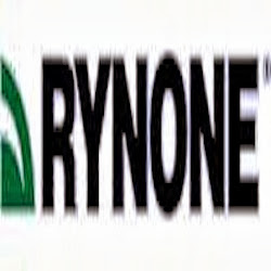 Who is Rynone Co?