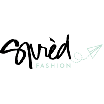 Who is Sprèdfashion?