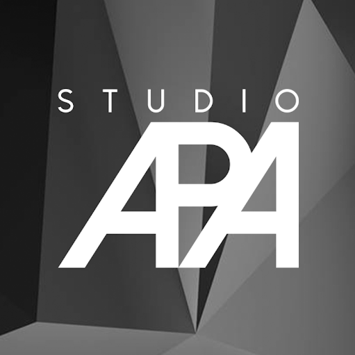Who is Studio APA?