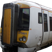 Who is Trainwatch news & forums for commuters in Kent?